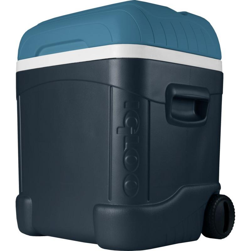 Igloo Maxcold Ice Cube 70 Roller Cooler