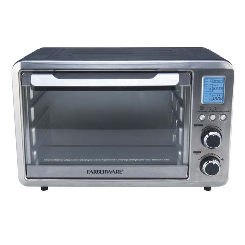 Farberware 25L Digital Toaster Oven