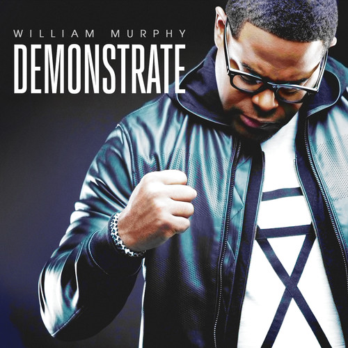 Demonstrate (Includes DVD)