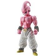 Bandai Hobby Figure-Rise Standard Kid Buu Dragon Ball Z Building Kit by Bandai Hobby