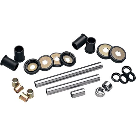 Moose Racing 0430-0870 Rear Independent Suspension Knuckle Bearing