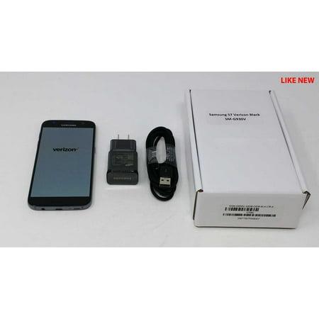 LN Galaxy S7 G930V 32GB Verizon 4G LTE 5.1