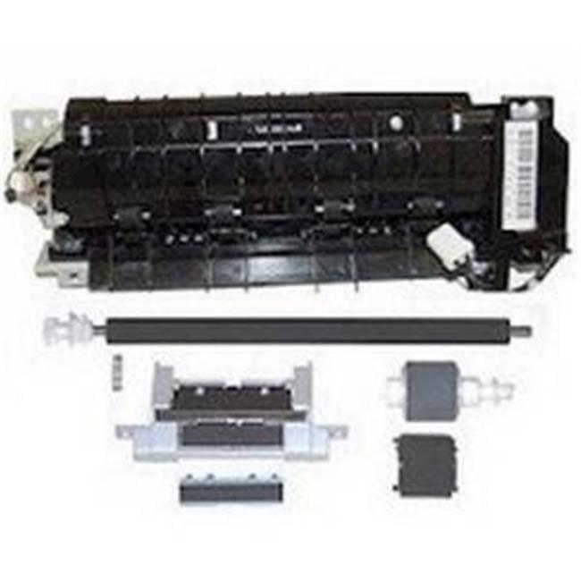 Q7812-67905 Pc Wholesale Exclusive New-110v P3005 Fuser M...
