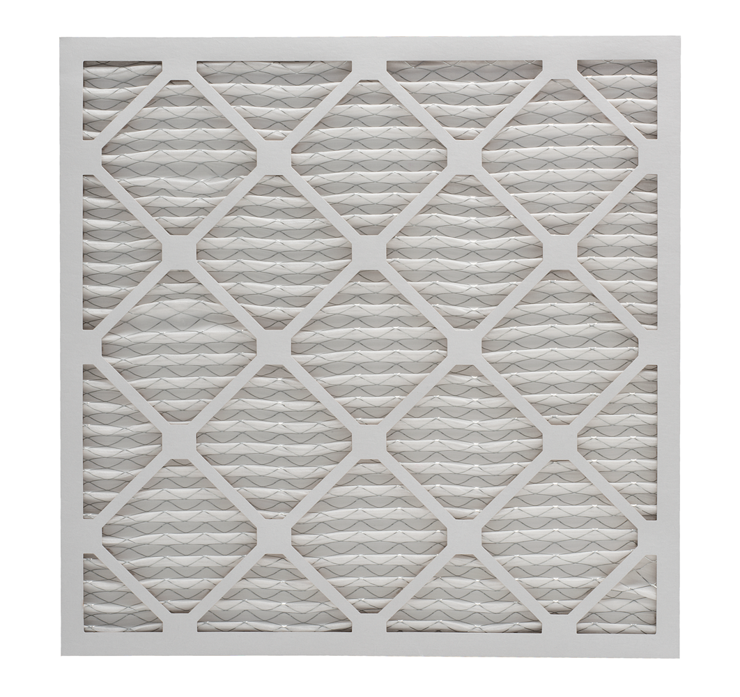 Aerostar Allergen and Pet Dander 12x12x1 MERV 11 Pleated Air Filter Made in the USA Actual Size 11 3//4x11 3//4x3//4 4 Pack