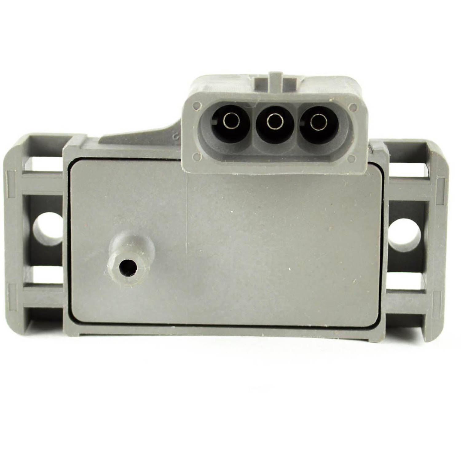 ACDelco 15264643 Pedal,accel