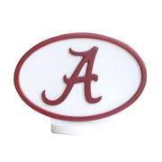 Fan Creations NCAA Desk Logo Art Sculpture