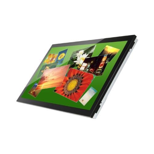 "3m 3M C2167PW 21.5"" LED LCD Touchscreen Monitor - 16:9 - 16 ms 2QX6315"