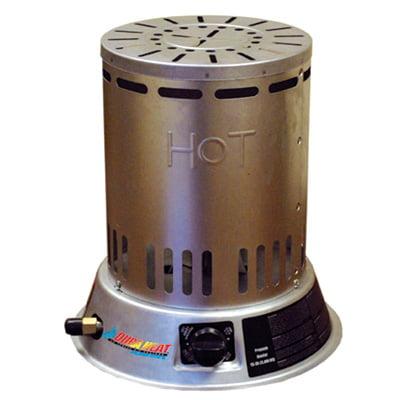 Heater, 75K-100K-200K, Propane Convection