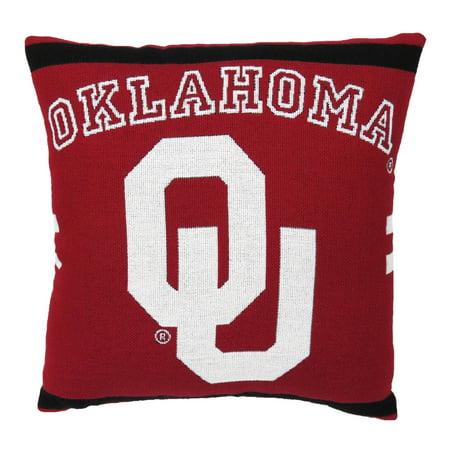 NCAA University of Oklahoma 20