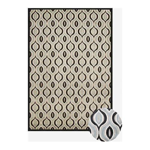 Wildon Home   Napa Davlin Area Rug