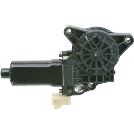 Cardone 42-1032 Remanufactured Domestic Window Lift Motor