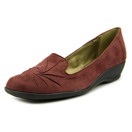 Soft Style by Hush Puppies Rory  Open Toe