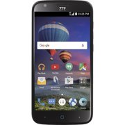 TracFone Zmax Champ Prepaid Carrier Locked