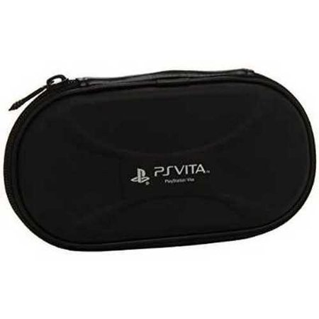 Playstation Vita traveler case for system and accessories official licensed  product