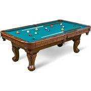 Pool Balls - Online pool table sales