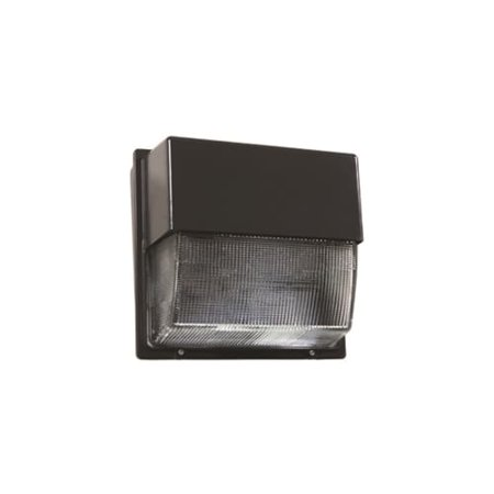 Lithonia Lighting TWH LED 10C 50K LED Outdoor Wall Pack