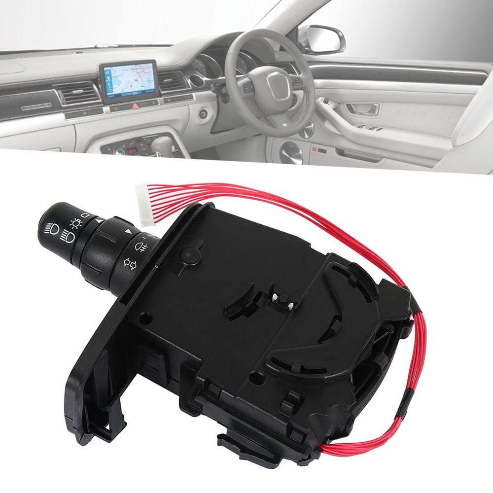 NEW Light Indicator Stalk Switch For Renault Clio III Modus Kangoo 1.2 1.5