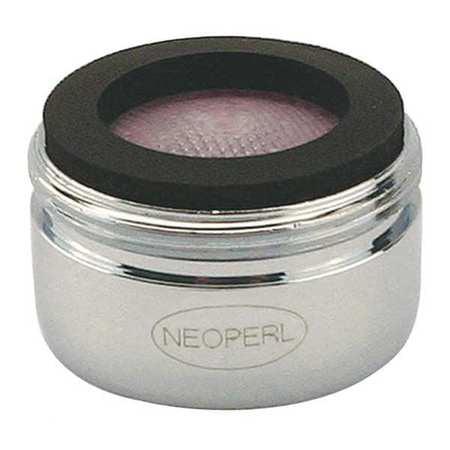 NEOPERL 1450005 Aerator Assembly,1.2 GPM,Regular Male