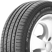 Pirelli Scorpion Verde All-Season Plus 235/60R18 107V BSW Touring tire