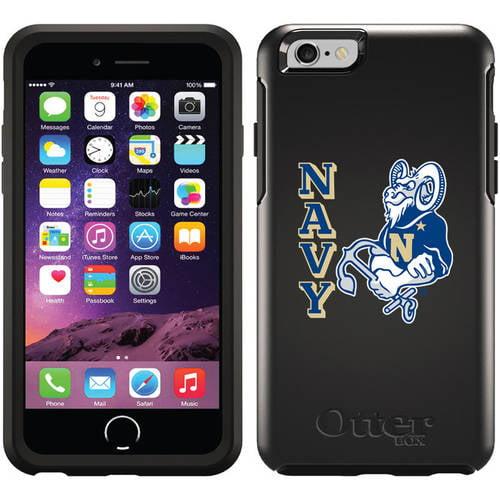 iPhone 6 OtterBox Symmetry Series University Case (S-Z)