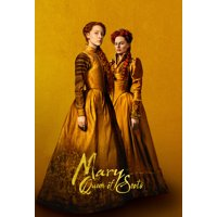 Mary Queen of Scots (Other)