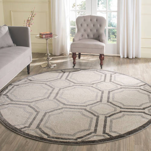 Safavieh Amherst Winnie Power Loomed Area Rug by Safavieh