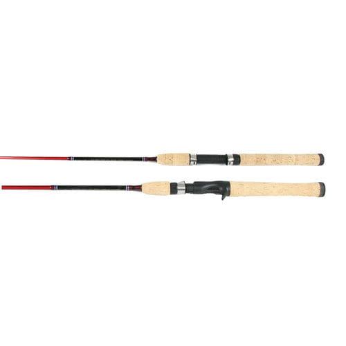 Berkley Cherrywood 7' Casting Rod
