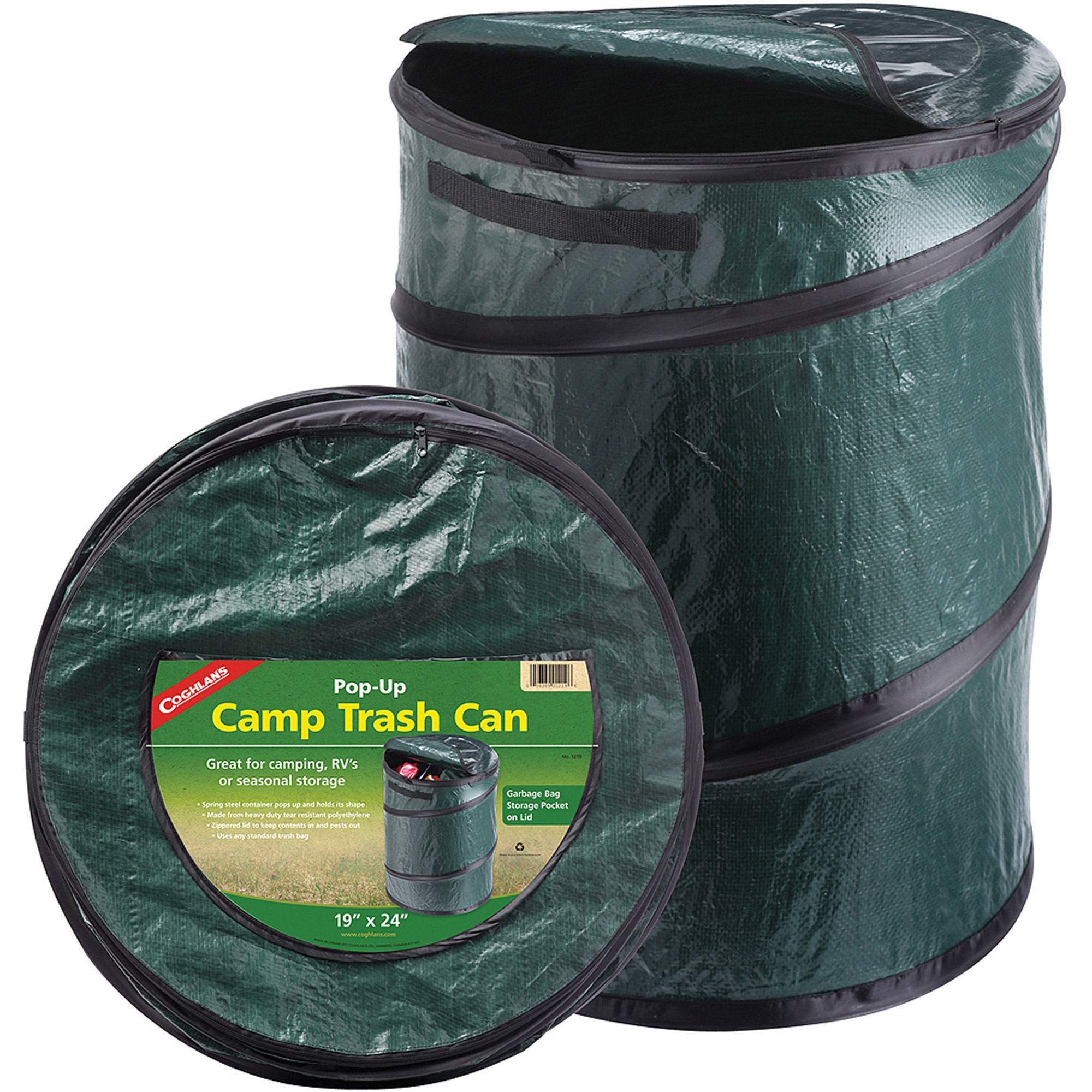 100 country style trash bin brown trash can with wheels brown trash can germany country - Collapsible garbage cans ...
