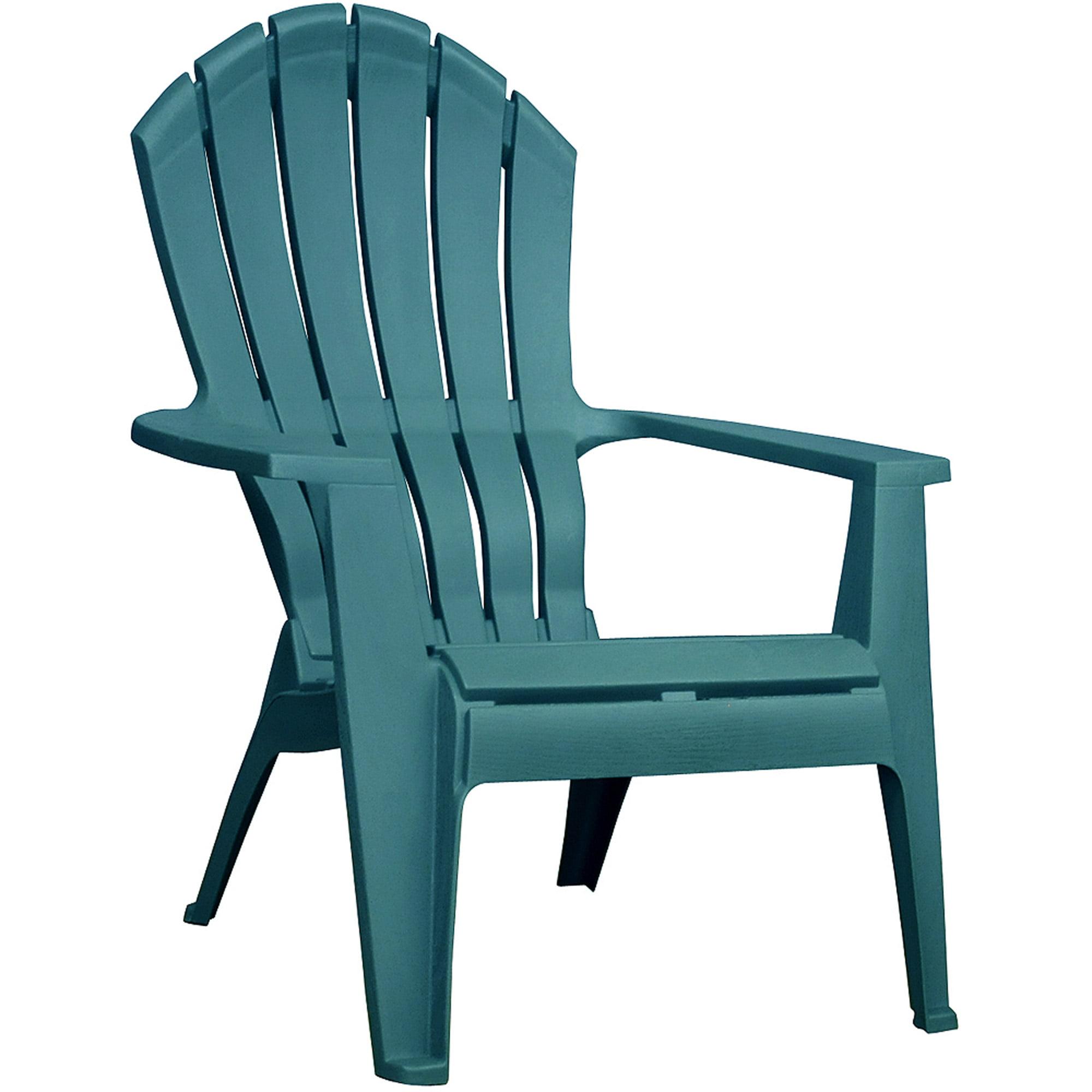 Colorful adirondack chairs - Colorful Adirondack Chairs 32