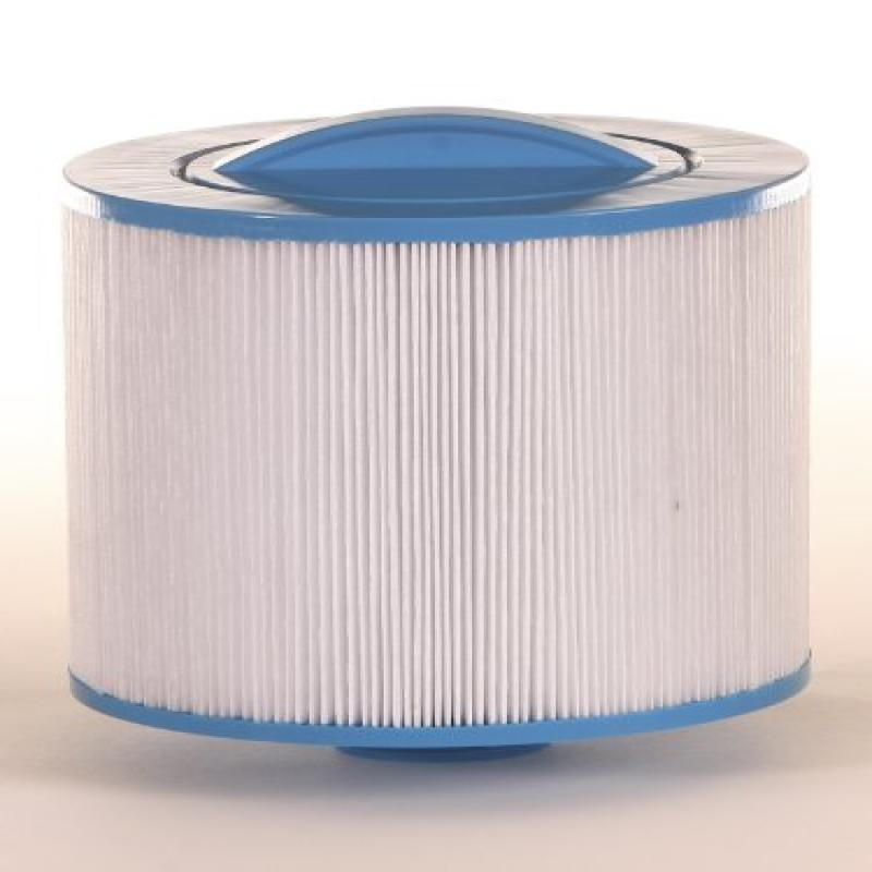 Pool Filter Replaces Unicel 6CH-25, Pleatco PTL20W-SV-P-4, Filbur FC-0305 Filter Cartridge for Swimming Pool and Spa