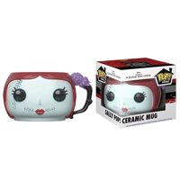 Funko POP Mugs: Nightmare Before Christmas - Sally