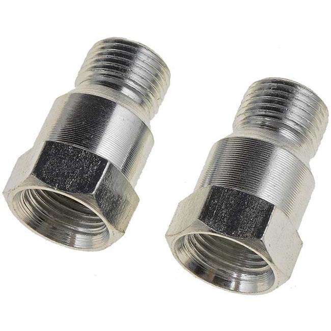 Dorman 42006 Spark Plug Non-Foulers, 14Mm Tapered Seat