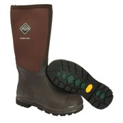 ef22d5fc9c Muck Boots Collection