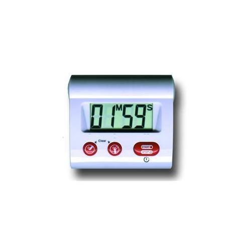 General Tools & Instruments TI170 100 Minute Count-Up And Count-Down Timer