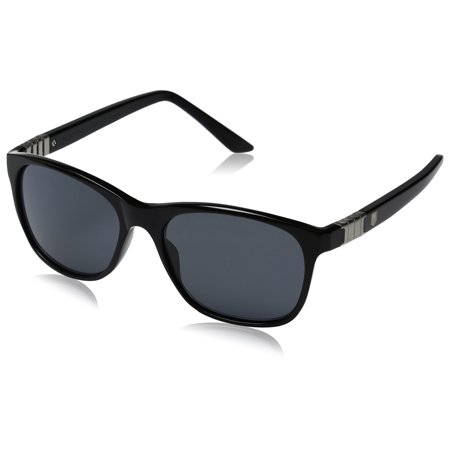 TAG Heuer 9382 Legend Unisex Acetate Sunglasses - Choose your color - Made in (Choose Sunglasses For Your Face Online)