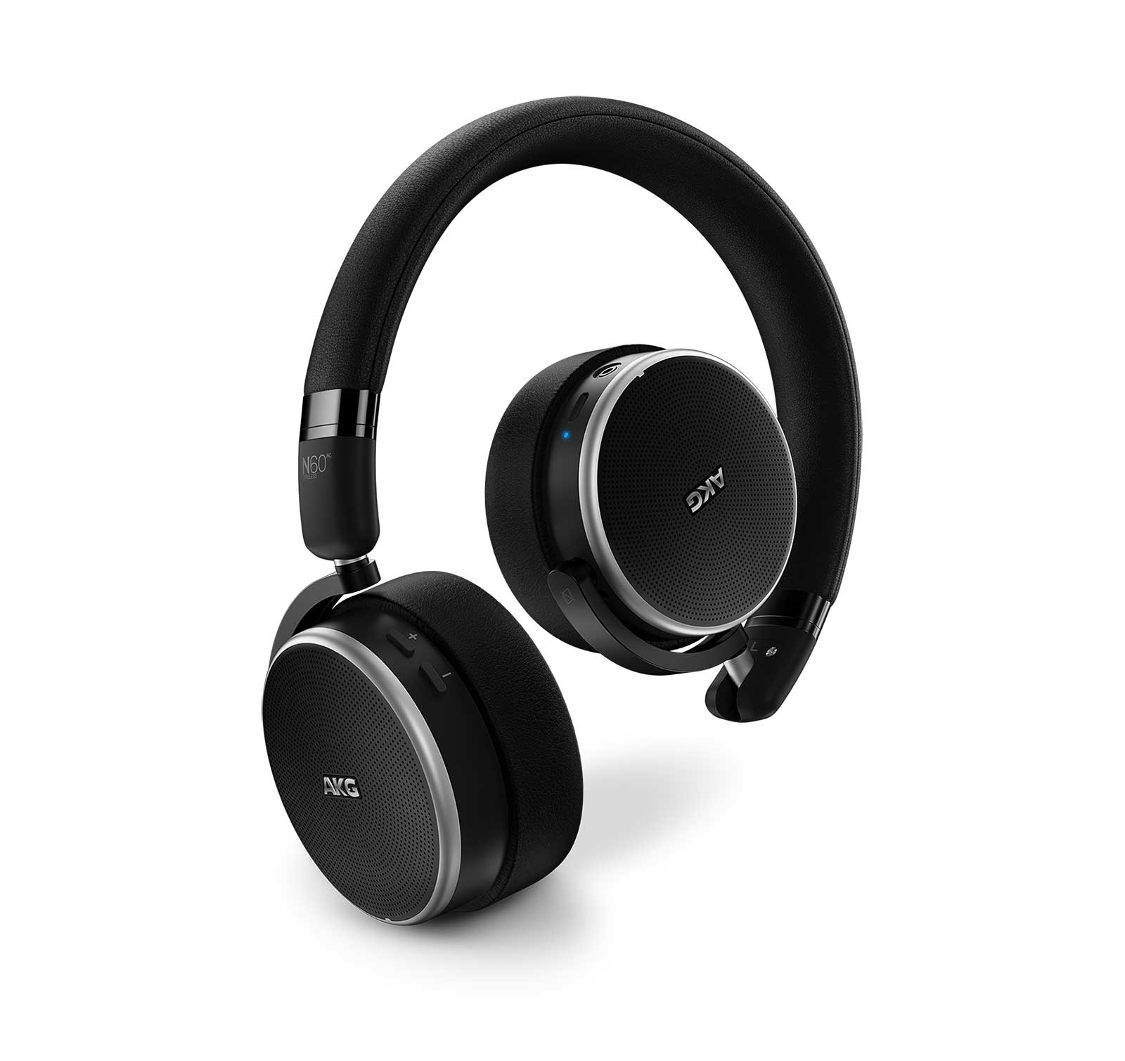Samsung AKG N60 Noise Cancelling Headphones
