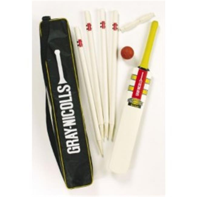 T20 CRICKET SET - SIZE 4