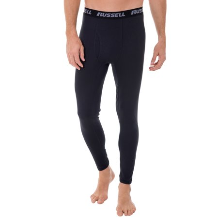 Men's Base Layer Thermal Pant