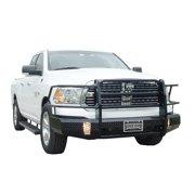 Ranch Hand FSD13HBL1 Summit Series Front Bumper Fits 13-16 1500