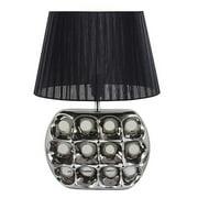 Entrada 9.25'' Table Lamp