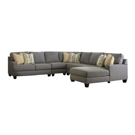 Signature Design By Ashley Furniture Chamberly 5 Piece