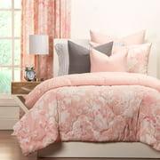 Crayola EloiseFull/Queen Comforter Set
