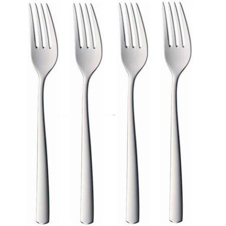 Wmf S/4 Bistro Forks