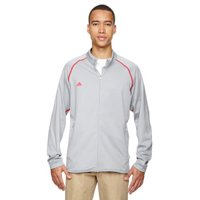 Adidas ClimaWarm Full Zip Jacket