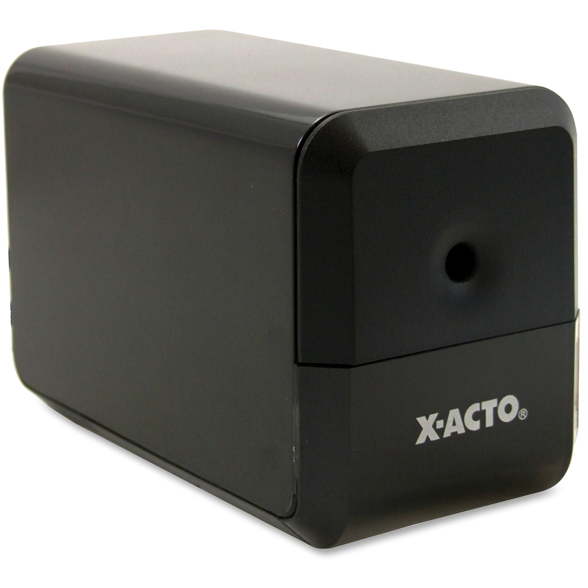 1800 Series Electric Pencil Sharpener by X-ACTO