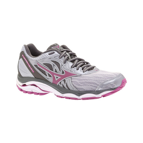 mizuno mens running shoes size 9 years old king crab feet
