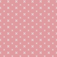 David Textiles Cotton Fabric Antique Rose Collection 44 Inches