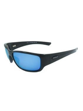 "Revo Unisex ""Heading"" Sunglasses"