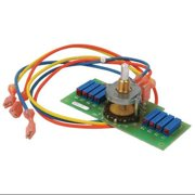 BLODGETT 18577 Switch and Wires, 8 Set