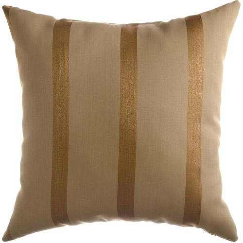 Softline Trevi Down-Filled Decorative Pillow